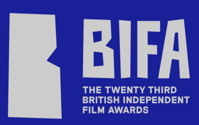 BIFA production design nomination Marketa Korinkova